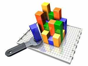 bigstockphoto_adjusting_the_data_1234568