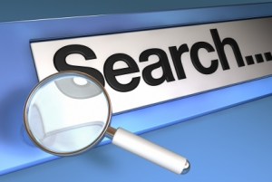 search seo sem long tail